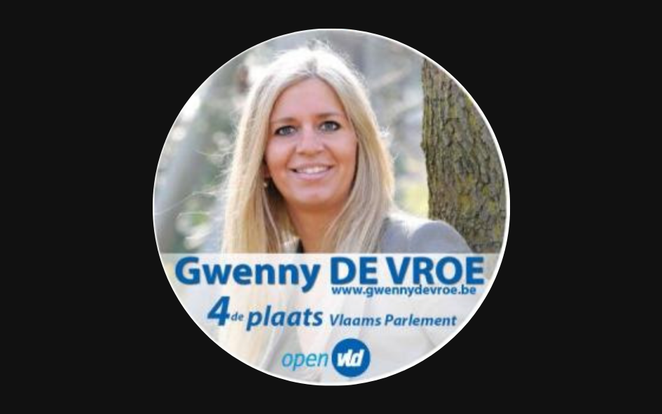 Verkiezingen 2009 Vlaams Parlement