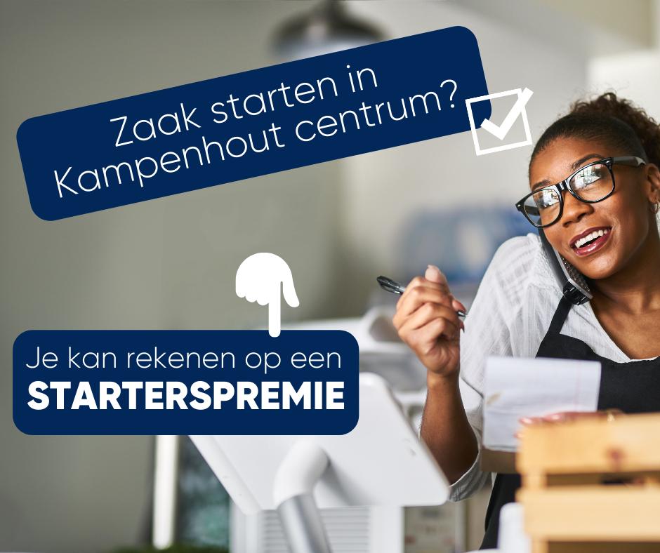 zaak starten in centrum Kampenhout_ (1)